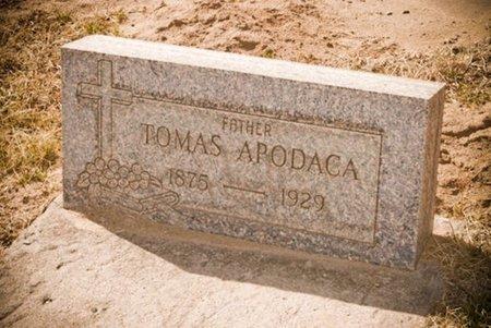 APODACA, TOMAS - Bernalillo County, New Mexico   TOMAS APODACA - New Mexico Gravestone Photos