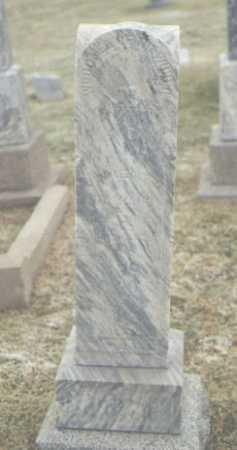 DAMIANO, VINCENT T. - Bernalillo County, New Mexico | VINCENT T. DAMIANO - New Mexico Gravestone Photos