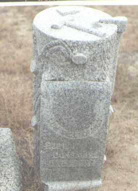 DUNSMORE, ROBERT J. - Bernalillo County, New Mexico | ROBERT J. DUNSMORE - New Mexico Gravestone Photos