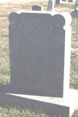 LIX, ERNEST - Bernalillo County, New Mexico | ERNEST LIX - New Mexico Gravestone Photos