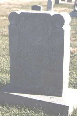 LIX, ERNEST - Bernalillo County, New Mexico | ERNEST LIX - New Mexico Gravestone Photos