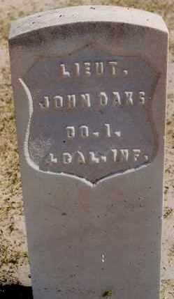 OAKS, JOHN - Bernalillo County, New Mexico | JOHN OAKS - New Mexico Gravestone Photos