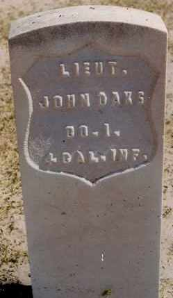 OAKS, JOHN - Bernalillo County, New Mexico   JOHN OAKS - New Mexico Gravestone Photos