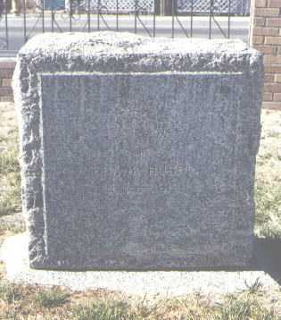 ROSSI, FRANK - Bernalillo County, New Mexico | FRANK ROSSI - New Mexico Gravestone Photos
