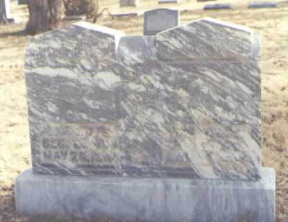 HOLDER, ALICE - Chaves County, New Mexico | ALICE HOLDER - New Mexico Gravestone Photos