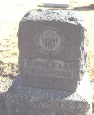 KARR, MARIE - Chaves County, New Mexico | MARIE KARR - New Mexico Gravestone Photos