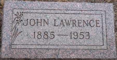 BOYLE, JOHN LAWRENCE - Colfax County, New Mexico | JOHN LAWRENCE BOYLE - New Mexico Gravestone Photos