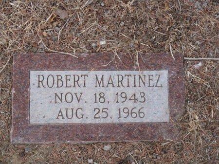 MARTINEZ, ROBERT - Colfax County, New Mexico | ROBERT MARTINEZ - New Mexico Gravestone Photos
