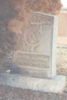 VOGEL, ROBERT L. - Eddy County, New Mexico   ROBERT L. VOGEL - New Mexico Gravestone Photos