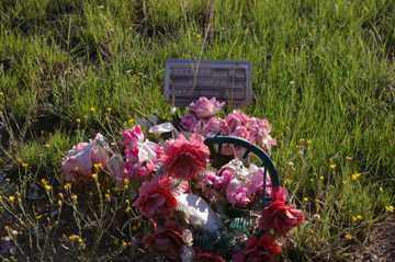 RASCON, MARIANO I - Grant County, New Mexico | MARIANO I RASCON - New Mexico Gravestone Photos