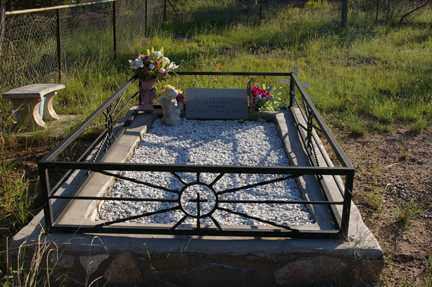 SANCHEZ, ELEAZER - Grant County, New Mexico   ELEAZER SANCHEZ - New Mexico Gravestone Photos