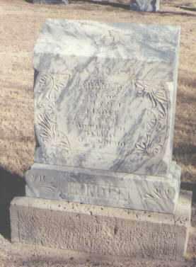 KINDEL, FRANK J. - Lea County, New Mexico   FRANK J. KINDEL - New Mexico Gravestone Photos