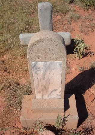 BENAVIDEZ, PRAGUEDES S - Quay County, New Mexico   PRAGUEDES S BENAVIDEZ - New Mexico Gravestone Photos
