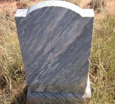 GONAZLES, JUANITA M - Quay County, New Mexico | JUANITA M GONAZLES - New Mexico Gravestone Photos
