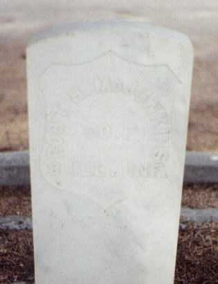 MCJUNKINS, ROBERT H. - San Juan County, New Mexico | ROBERT H. MCJUNKINS - New Mexico Gravestone Photos