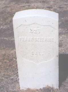 BELLAIRE, FRANK - Santa Fe County, New Mexico | FRANK BELLAIRE - New Mexico Gravestone Photos