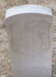 BINGHAM, POWELL - Santa Fe County, New Mexico | POWELL BINGHAM - New Mexico Gravestone Photos
