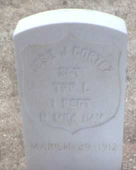 CORTEZ, JOSE J. - Santa Fe County, New Mexico | JOSE J. CORTEZ - New Mexico Gravestone Photos