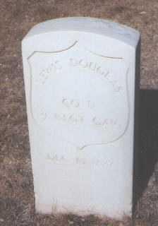 DOUGLAS, LEWIS - Santa Fe County, New Mexico | LEWIS DOUGLAS - New Mexico Gravestone Photos