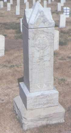 DUCHEMIN, CHARLES C. - Santa Fe County, New Mexico | CHARLES C. DUCHEMIN - New Mexico Gravestone Photos