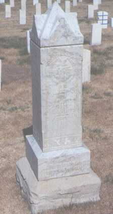 DUCHEMIN, CHARLES C. - Santa Fe County, New Mexico | CHARLES C. DUCHEMIN - New Mexico Gravestone Photos