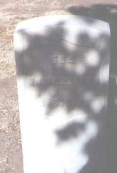 HAZELTON, WILLIAM - Santa Fe County, New Mexico | WILLIAM HAZELTON - New Mexico Gravestone Photos