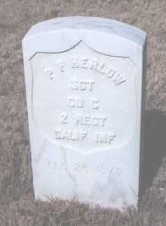 HERLOW, PALLE F. - Santa Fe County, New Mexico | PALLE F. HERLOW - New Mexico Gravestone Photos