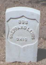 LEWIS, SHEPPARD - Santa Fe County, New Mexico | SHEPPARD LEWIS - New Mexico Gravestone Photos