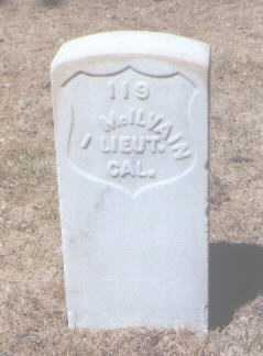MCILVAIN, ?? - Santa Fe County, New Mexico | ?? MCILVAIN - New Mexico Gravestone Photos