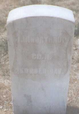NORTHRUP, JESSE H. - Santa Fe County, New Mexico | JESSE H. NORTHRUP - New Mexico Gravestone Photos