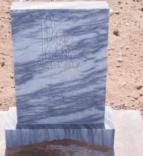 APODACA JR., MARIANO E. - Socorro County, New Mexico | MARIANO E. APODACA JR. - New Mexico Gravestone Photos