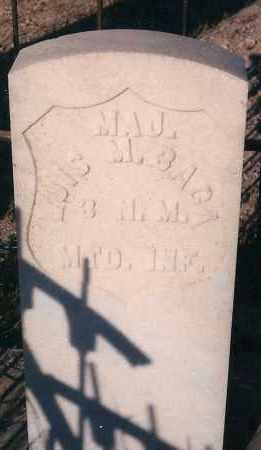 BACA, LUIS M. - Socorro County, New Mexico | LUIS M. BACA - New Mexico Gravestone Photos