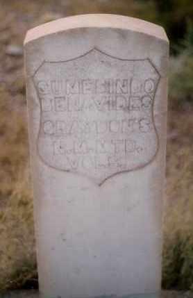 BENAVIDES, GUMESINDO - Socorro County, New Mexico | GUMESINDO BENAVIDES - New Mexico Gravestone Photos