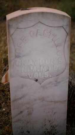 CASTILLO, JOSE - Socorro County, New Mexico | JOSE CASTILLO - New Mexico Gravestone Photos