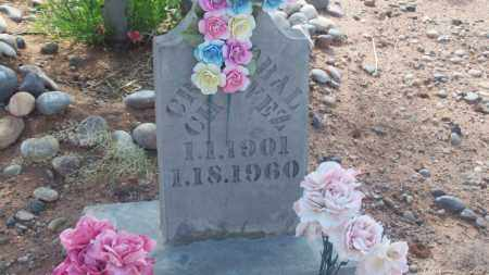 CHAVEZ, CRISTABAL - Socorro County, New Mexico | CRISTABAL CHAVEZ - New Mexico Gravestone Photos