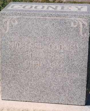 COONEY, MICHAEL - Socorro County, New Mexico | MICHAEL COONEY - New Mexico Gravestone Photos