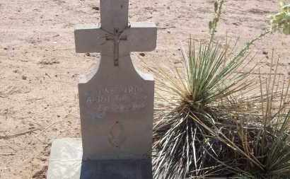 GIRON, JOSE - Socorro County, New Mexico | JOSE GIRON - New Mexico Gravestone Photos