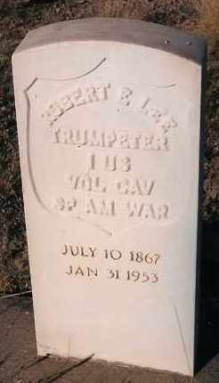 LEE, ROBERT E. - Socorro County, New Mexico | ROBERT E. LEE - New Mexico Gravestone Photos