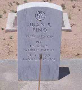 PINO, JUAN P. - Socorro County, New Mexico | JUAN P. PINO - New Mexico Gravestone Photos
